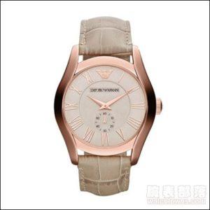 Replica Emporio Armani Watches